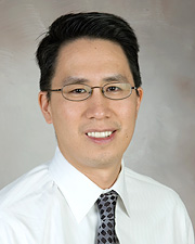 Provider Profile for Kevin O. Hwang, MD