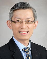 Provider Profile for Patrick H. Kee, MD