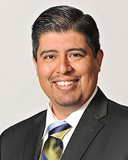 Profile for Faustino G. Ramos, MD