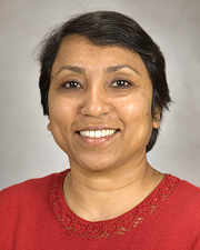 Provider Profile for Nahid J. Rianon, MD