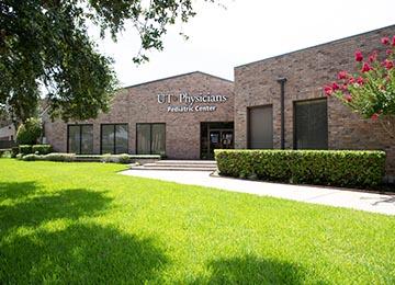 Pediatric Center