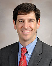 Profile for Michael C. Cusick, MD