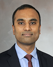 Profile for Sudhakar Selvaraj, MD, PhD