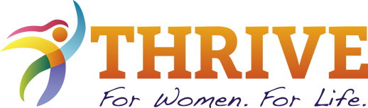 THRIVE with UTP: Empowering women to take charge of their health