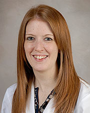 Allison M. Boyle, MD