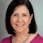 Maureen S. Beck, DNP