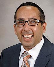 Profile for Randal M. Camarillo, MD