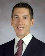Albert J. Fenoy MD