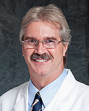 Profile for Igor Gregoric, MD