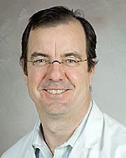 Provider Profile for Matthew T. Harbison, MD