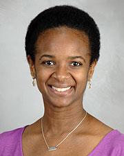 Rolanda R. Johnson, LPC