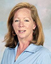 Elizabeth B. Jones, MD
