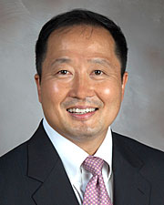 Profile for Daniel H. Kim, MD