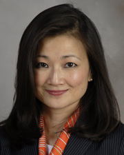 Provider Profile for Stella K. Kim, MD