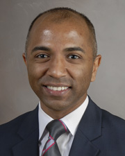 Profile for Anson Koshy, MD