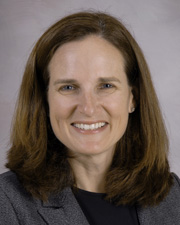 Provider Profile for Grace C. Lindhorst, MD