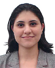 Provider Profile for Julia S. Nassif, MD