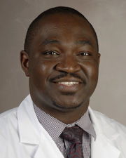 Provider Profile for Ore-Ofe Adesina, MD