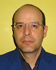 Profile for David F. Rodriguez, MD