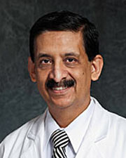 Profile for Biswajit Kar, MD