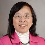 Kim. K. Cheung, M.D., Ph.D.