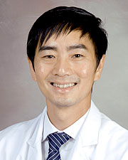 Profile for Phuc Nguyen, MD