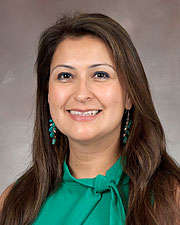 Provider Profile for Martha Suarez, MD