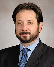 Angelo Nascimbene, M.D.