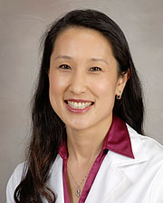 Provider Profile for Michelle S. Wong, MD