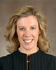 Deborah Horn
