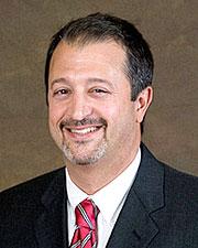 Joseph R. Cali, M.D., F.A.C.S.