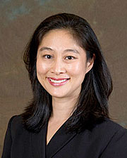 Profile for Lisa Chen, MD