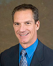 Profile for Mark J. Pidala, MD
