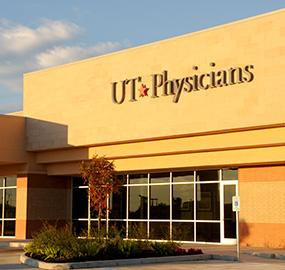 Bayshore Multispecialty Clinic