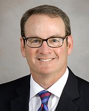 Eric Berkman, M.D.