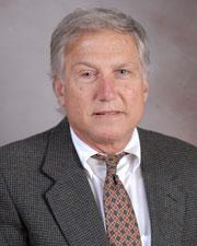 Henry J. Blum, M.D.
