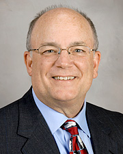 Brian S. Parsley, M.D.