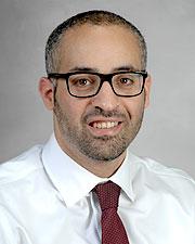 Noureldin M. Abdelhamid, M.D.