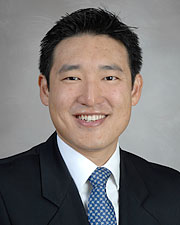 Provider Profile for Michael L. Chang, MD