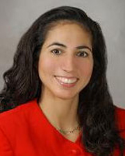 Provider Profile for Laura Torres-Barre, MD
