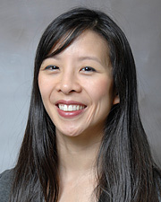 Profile for Martha S. Tzou, MD