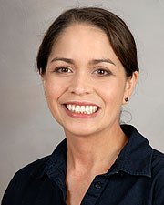 Provider Profile for Amanda L. Jagolino, MD