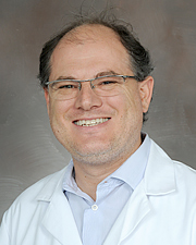 Profile for Joao L. de Quevedo, MD, PhD