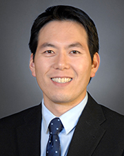 William Yao MD