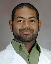 Jeffrey N. Watkins, M.D.