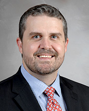 Profile for Kyle R. Woerner, MD