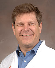Provider Profile for William B. Perkison, MD