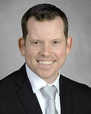 Steven Schroder, M.D.