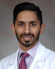 Provider Profile for Imran A. Dar, MD