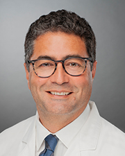 Provider Profile for Mehmet H. Akay, MD